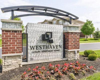 Westhaven I & II