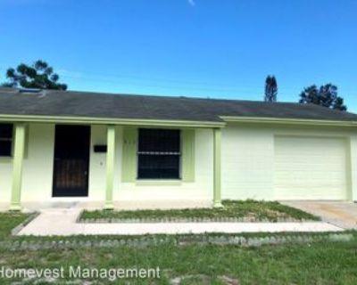 517 Santiago Ave, Orlando, FL 32807 3 Bedroom House