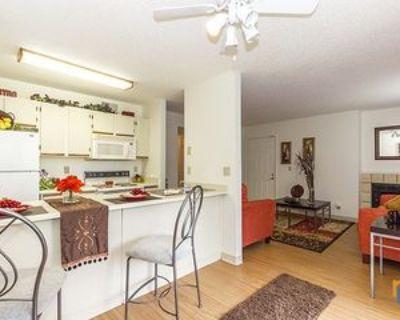8426 E 108th St, Kansas City, MO 64134 2 Bedroom Apartment