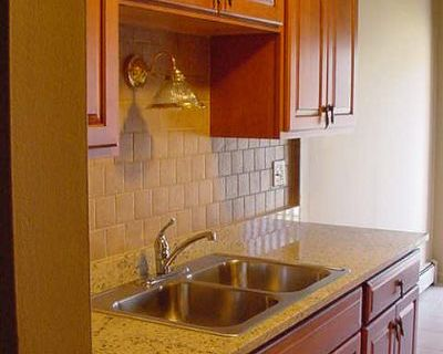 $850 2 apartment in Other Macomb County