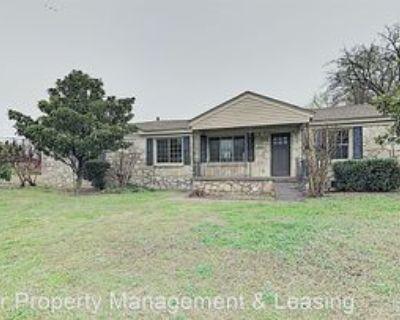 2229 Brighton Ave, Oklahoma City, OK 73120 3 Bedroom House