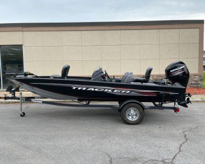 2019 TRACKER PRO TEAM 175 TXW Boat Herkimer, NY