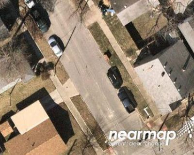 Preforeclosure Property in Jeffersonville, IN 47130 - Mechanic St