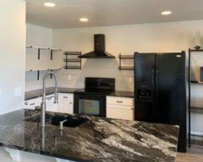 E 45th Pl, Denver, CO 80249 2 Bedroom House