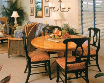 Hyatt Residence Club - Key West, FL - 2 Bedroom Unit - Beach House Location!!! - Key West