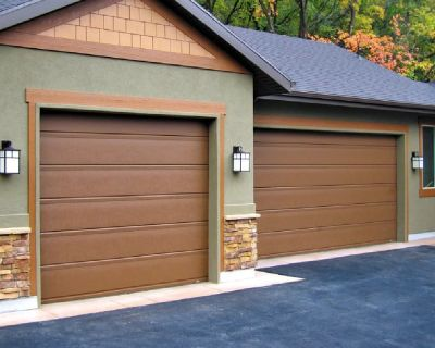 Top Garage Door Company and services in Darien