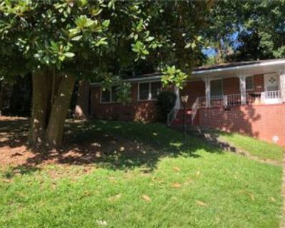 1151 Arlington Pkwy Ne #1151, Atlanta, GA 30324 2 Bedroom Apartment