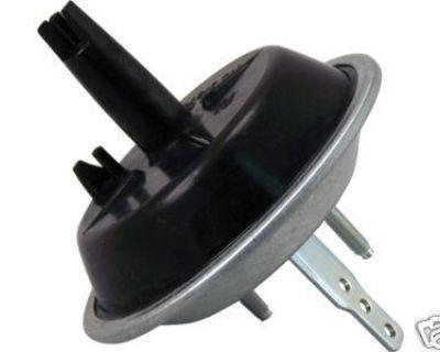 Actuator Replaces Gm#1998905 & 1998942 65 74 Pontiac Gto Tempest Leman [23-5905]