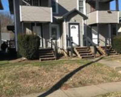 1685 Linden Ave #3, Zanesville, OH 43701 1 Bedroom Apartment