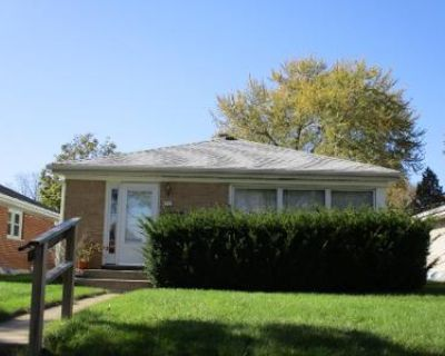 3 Bed 1 Bath Preforeclosure Property in Milwaukee, WI 53218 - N 69th St