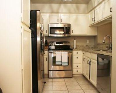 9708 E Via Linda #2360, Scottsdale, AZ 85258 2 Bedroom Apartment
