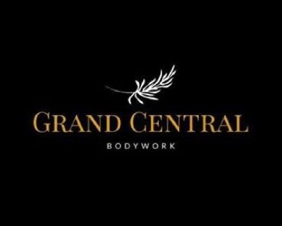 Grand Central Bodywork