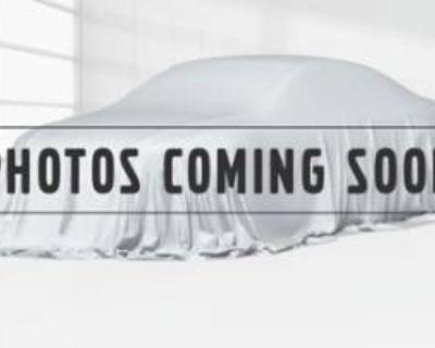 2018 Volvo S60 Inscription