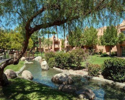 Westin Mission Hills Villas - Spring Break and Paribas Open - Rancho Mirage