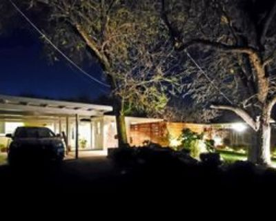 1787 Toyon Dr, Concord, CA 94520 4 Bedroom House