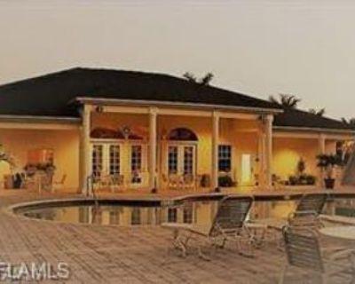27103 Matheson Ave #103, Bonita Springs, FL 34135 1 Bedroom Condo