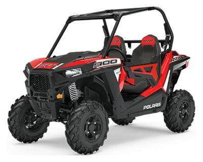 2019 Polaris RZR 900 EPS Utility Sport Norfolk, VA