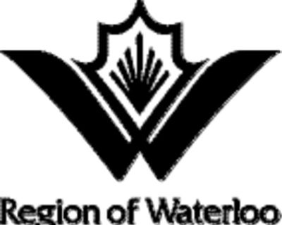 PRE-QUALIFICATION PQ2021-15 PRE-QUALIFICATION OF HIGH VOLTAGE ELECTRICAL CONTRACTORS FOR THE REGION OF WATERLOO INTERNATIONAL AIRPORT (2022-2024)