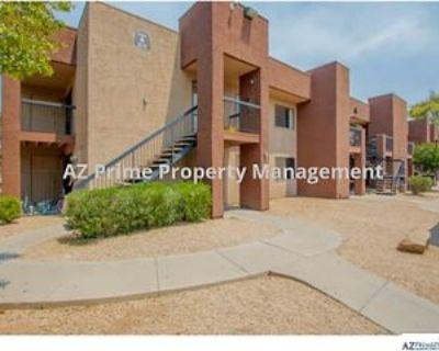 3810 N Maryvale Pkwy 2039, Phoenix, AZ 85031 2 Bedroom Apartment