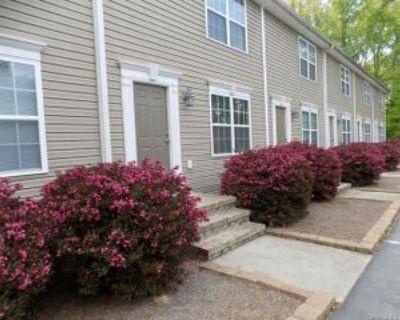 53 Meadow Glen Ct #1, Fletcher, NC 28732 2 Bedroom House