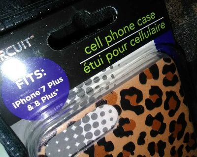 Cell phone cases that taxables for iPhone 7 and iPhone 8