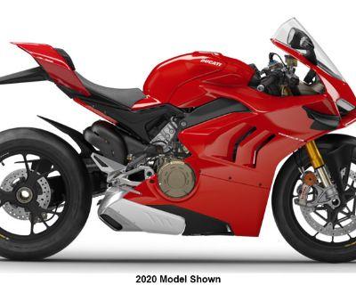 2021 Ducati Panigale V4 S Supersport West Allis, WI