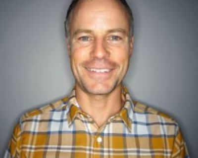 John, 41 years, Male - Looking in: Boulder Boulder County CO