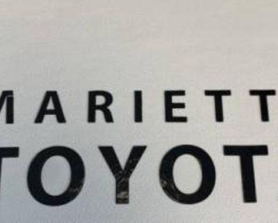 2014 Toyota Camry XLE V6