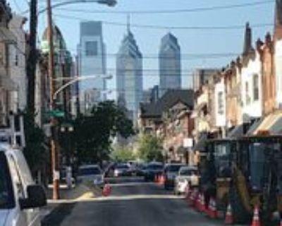 1918 S 17th St, Philadelphia, PA 19145 3 Bedroom Condo
