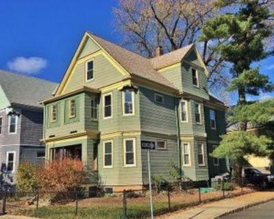 27 Morrison Ave #3, Somerville, MA 02144 2 Bedroom Apartment