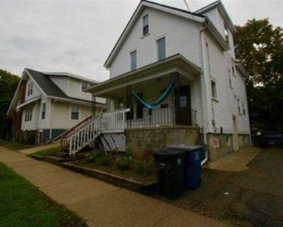 507 Walnut St, Ann Arbor, MI 48104 7 Bedroom House