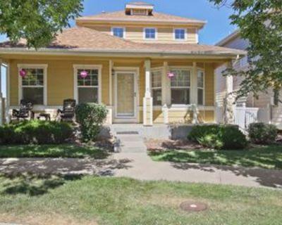 16971 E Wyoming Dr #1, Aurora, CO 80017 3 Bedroom Apartment