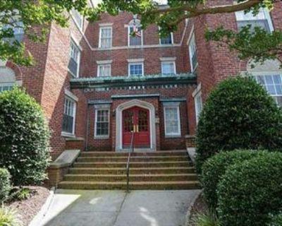 821 Brandon Ave, Norfolk, VA 23517 3 Bedroom Apartment