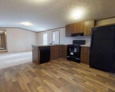 3206 East Elm Street #37, Springfield, IL 62702 4 Bedroom Apartment