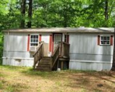 Belroi Rd & Ruth Dr, Gloucester, VA 23061 3 Bedroom Apartment
