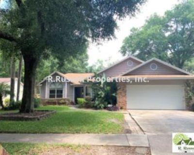 2321 Sweetaire Ct, Apopka, FL 32712 4 Bedroom House