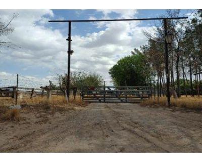 3 Bed 2.0 Bath Preforeclosure Property in Anthony, NM 88021 - Lipps Rd