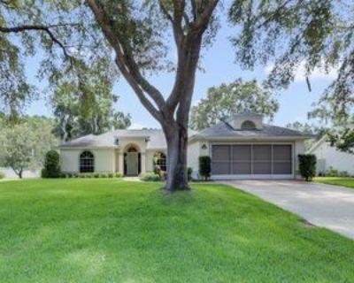 2639 Waterview Dr, Eustis, FL 32726 3 Bedroom Apartment