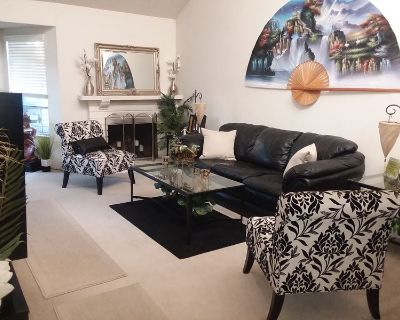 $895.00 - Private Room for Rent in Irvine