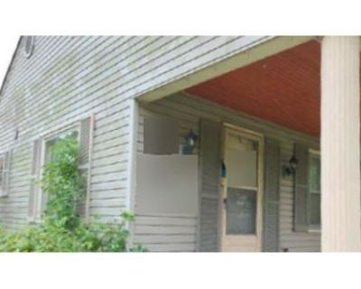 3 Bed 1 Bath Foreclosure Property in Carterville, IL 62918 - S Division St