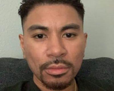 Philip, 33 years, Male - Looking in: Dallas Dallas County TX