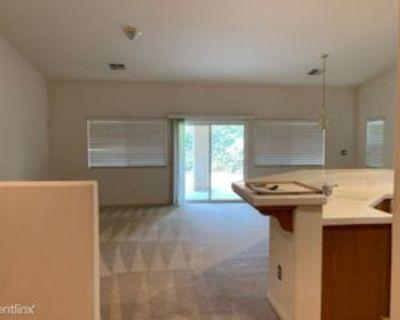 11900 Grecian Laurel Dr, Bakersfield, CA 93311 3 Bedroom House