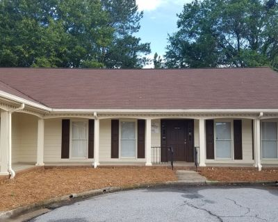 Medical/Dental Office Condo - Approximately 2700 Sf for Sale