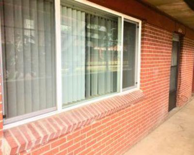 6784 W Cedar Pl, Lakewood, CO 80226 2 Bedroom Condo