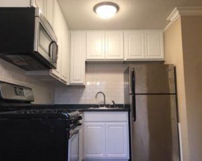 8806 Old Cedar Avenue South #1, Bloomington, MN 55425 2 Bedroom Apartment
