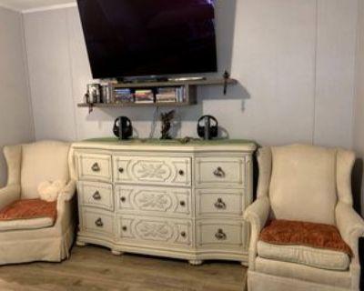 334 Sisterdale Rd, Boerne, TX 78006 2 Bedroom House