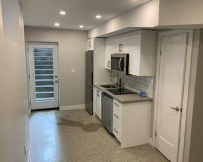 10 Rushbrooke Avenue #Basement, Toronto, ON M4M 3A9 2 Bedroom Apartment