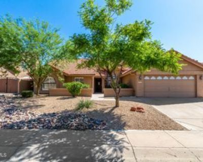 13179 N 101st Pl, Scottsdale, AZ 85260 4 Bedroom House