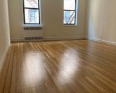 43rd Ave & 42nd St #406, New York, NY 11104 1 Bedroom Apartment