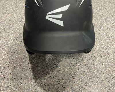 Easton Baseball Helmet size 7 1/8-7 1/2